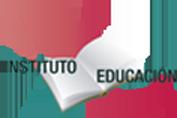 Asesoría Educativa