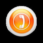 tel_orange